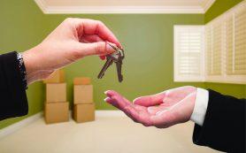 Покупаем недвижимость для сдачи в аренду: на что обратить внимание