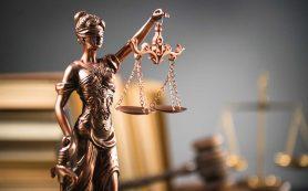 Услуги юриста. Как обстоят дела с профессионализмом?