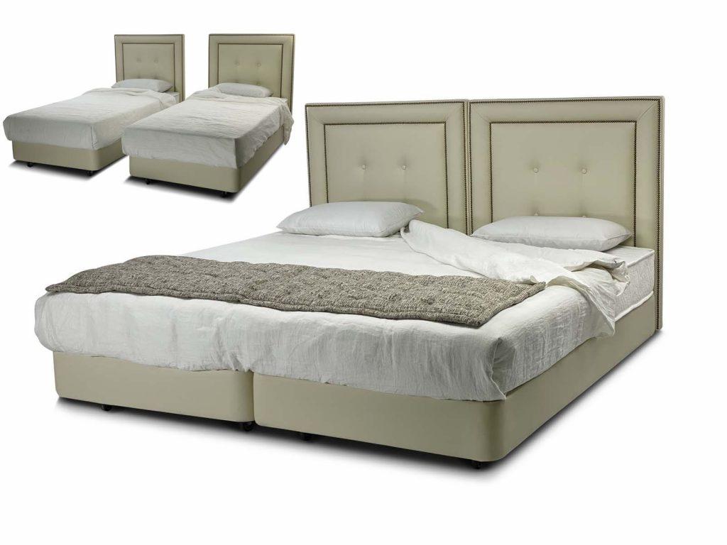 Покупка ортопедических кроватей