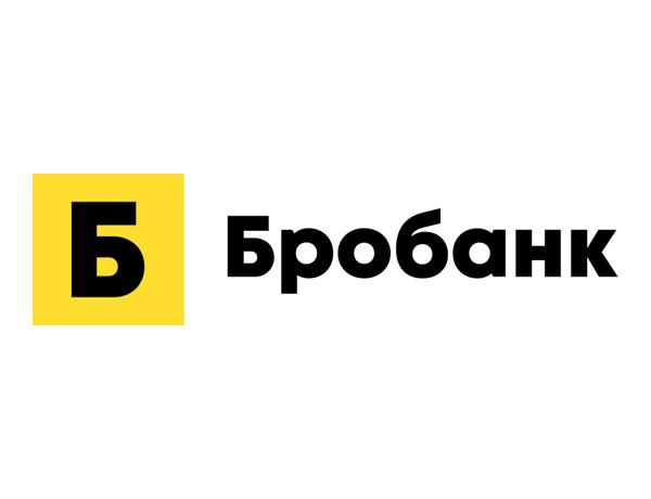 Специализированный финансовый сервис Бробанк.ру: экспертная оценка виртуальных кредитных и дебетовых карт в одном месте