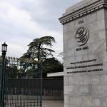 В Минэкономразвития прокомментировали европейский иск в ВТО к России