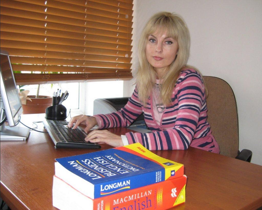 ID бюро – лучшее бюро переводов в Екатеринбурге