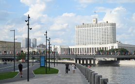 В Госдуму внесен законопроект об индексации присужденных судом денежных сумм