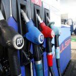 В Минфине спрогнозировали завершение ценовых суперциклов в нефти и металлах в 2022 году