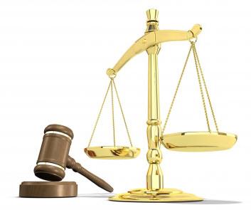 Особенности деятельности налогового адвоката