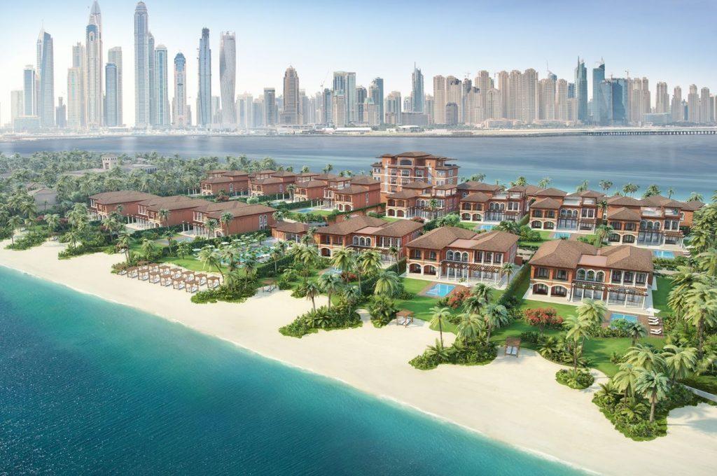 Что делать после покупки виллы в Дубае, если планируешь сдать в аренду?