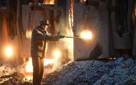 Как планы США признать экономику РФ нерыночной повлияют на наших промышленников