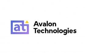 Компания «Avalon Technologies»