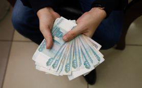 Россияне стали активно объединять ипотечные и потребкредиты