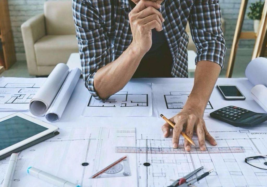 Проведение строительно-технической экспертизы
