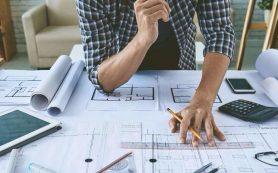 ФНС назвала главные проекты по обелению экономики