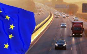 Минэнерго: запрет на экспорт бензина возможен в случае необходимости