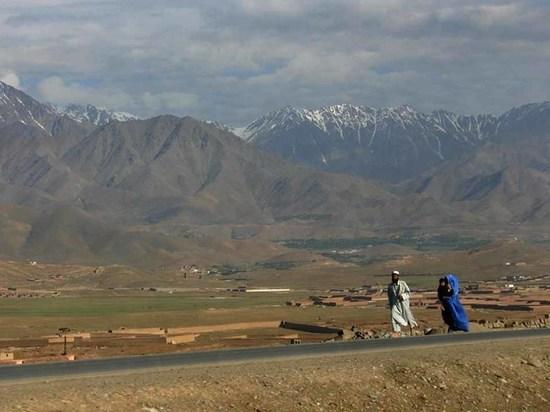 Под контролем талибов оказались запасы лития на 60 миллиардов долларов