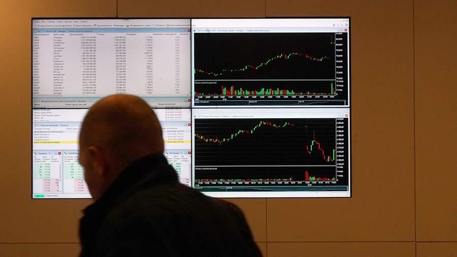 Число мошеннических спекуляций на фондовом рынке возросло