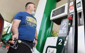 Ожидает ли рынок автотоплива перенастройка из-за роста цен на АЗС