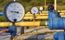 Минэнерго больше не видит необходимости в запрете экспорта бензина