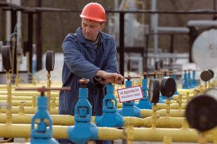 МИД РФ: Россия может обойтись без транзита газа через территорию Украины