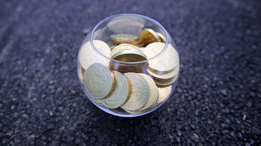Эксперт предрек биткоину новый исторический максимум