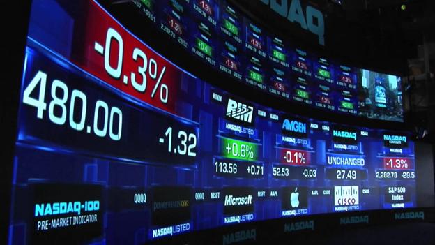 «ВТБ Капитал Инвестиции» обновили тарифы для владельцев двух пакетов