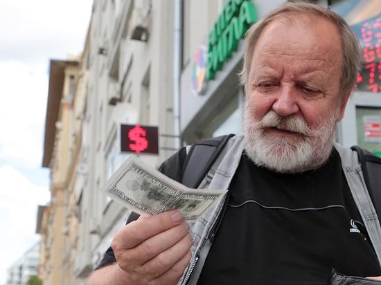 Алексей Шаповалов о неожиданно появившемся законопроекте о ППК РЭО