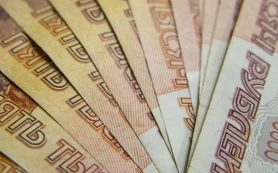 России предрекли проблемы из-за санкций против Лукашенко