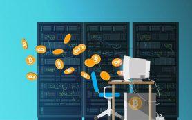 Биржи криптовалют – лучшее место для инвесторов
