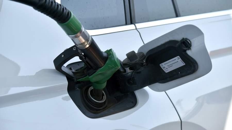 Бизнес призвал ФАС принять меры по стабилизации топливного рынка