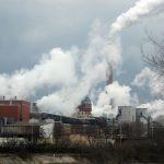 «Роснефть» и Япония дадут отпор парниковым газам