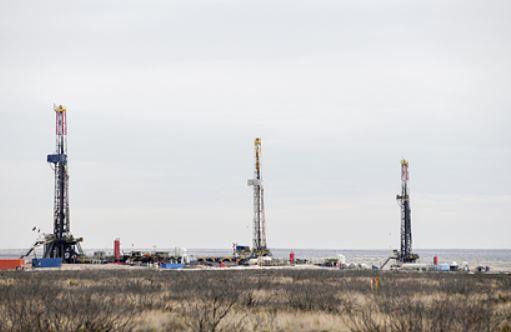 Нефтяной гигант откажется от нефти для спасения планеты