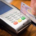 Банк впервые за шесть лет выиграл суд об отзыве лицензии Центробанком