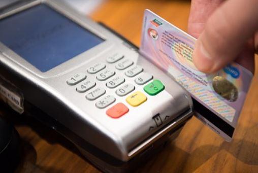 В России допустили ограничить выдачу кредитов уже в 2022 году
