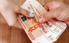 Займы в 2021 году без справок и поручителей