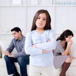 Бизнес идея - Онлайн помощь разведенным людям