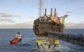 Эксперт оценил последствия роста цен на газ для европейцев