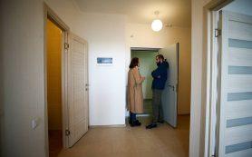 В России начали разрабатывать ГОСТ для «умного» жилья