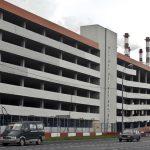 Цена машино-места в Москве сравнялась со стоимостью квартиры бизнес-класса