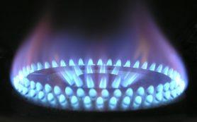 В Европе дорожает газ: экономика России окажется в выигрыше