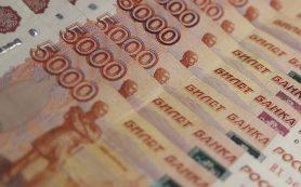 Титов назвал профессии с зарплатой более миллиона рублей в России