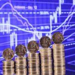 «Сбер» запустил портал по финансовой грамотности