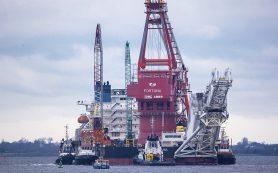 В Роснедрах сообщили, что имеющихся в России рентабельных запасов нефти хватит на 21 год
