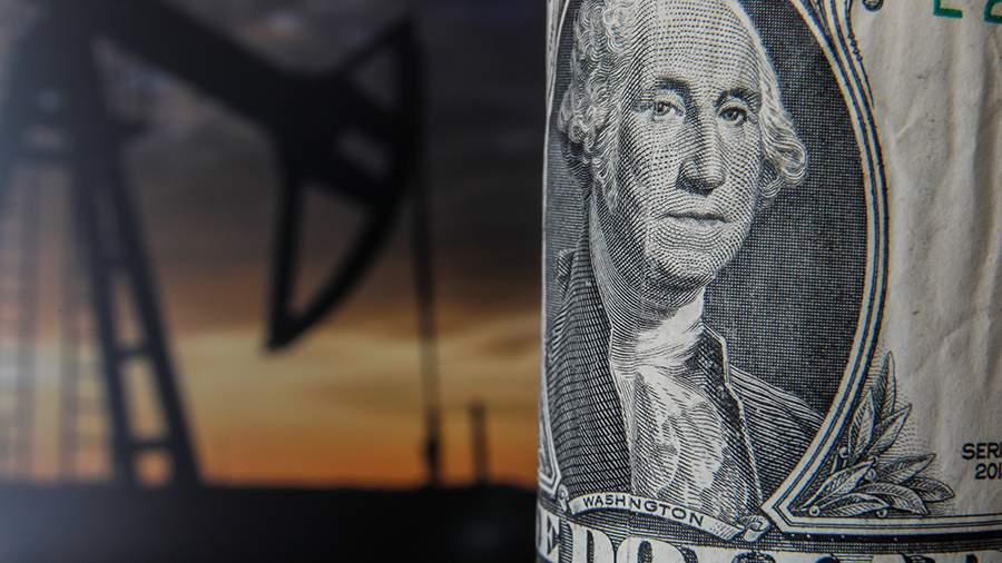 США рассмотрят возможности для снижения цен на нефть