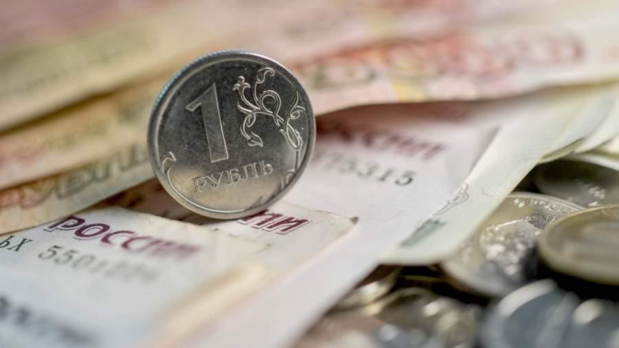Эксперты: программы с господдержкой привели к «ипотечной лихорадке» в России