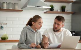 Росреестр вводит новый вид выписки о недвижимости