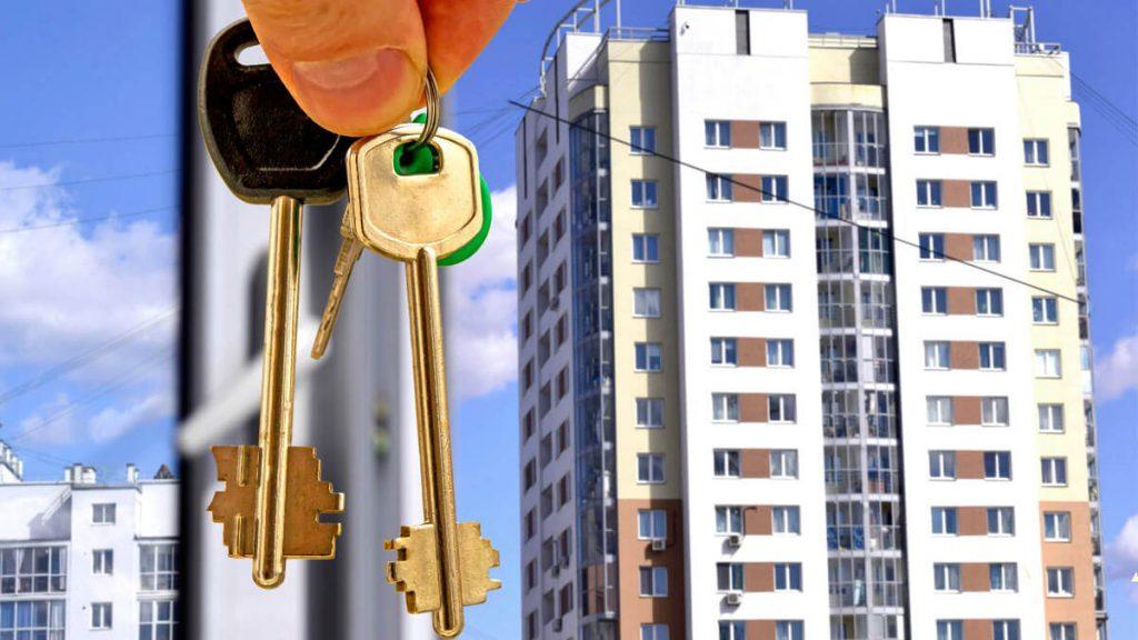 Хуснуллин сообщил об удвоении спроса на семейную ипотеку после расширения программы