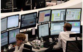 Глобальная проблема ударила по крупнейшей экономике Европы