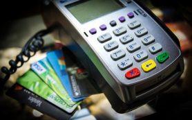 Зачем нужны терминалы для оплаты картой и где их приобрести