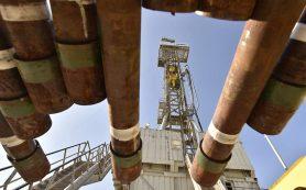 Эксперты объяснили снижение цен на газ в Европе