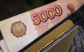 Российские предприниматели почитали мизерной помощь государства на время локдауна