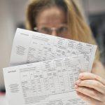 Судебные долги начнут расти с момента вынесения решения