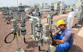 Цена газа в Европе вновь обновила исторический максимум, увеличившись более чем на $250